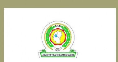 EAC Regional Health Sector KM Strategy
